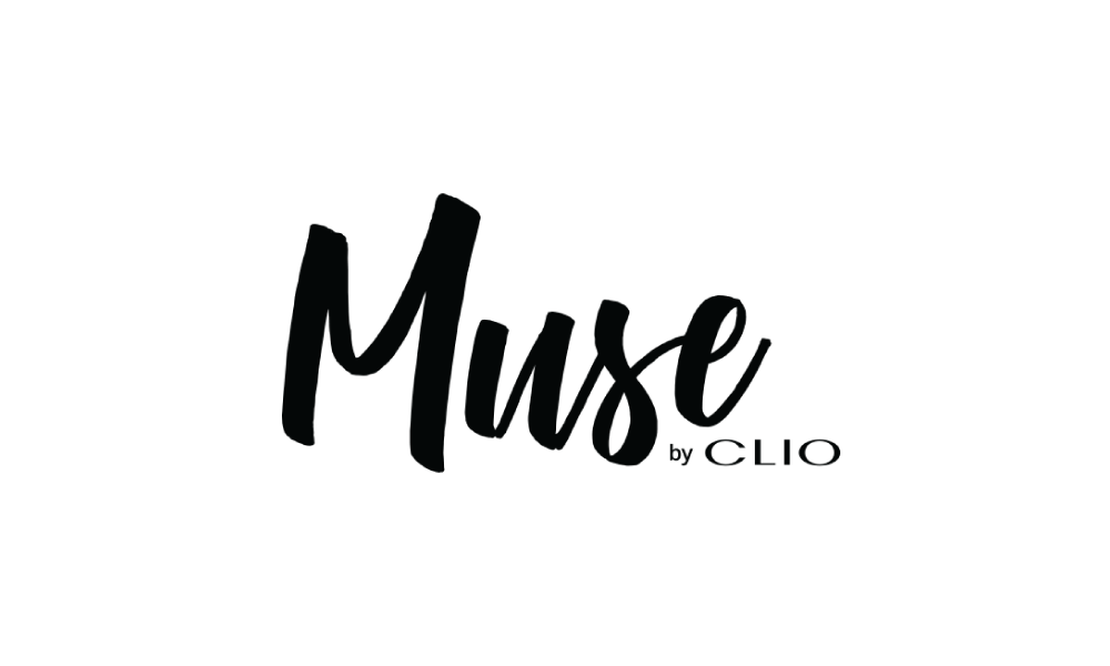 Muse By Clio Logo